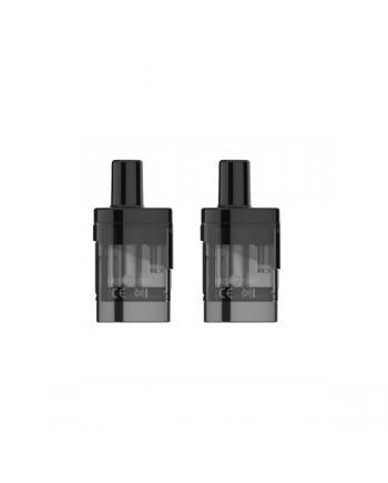 Vaporesso Podstick Replacement Pods 2PCS/Pack