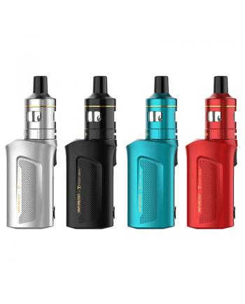 Vaporesso Target Mini 2 50W 2000mAh Kits