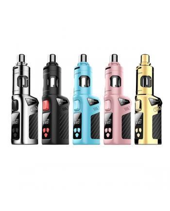 Vaporesso Target Mini 40W E Cig Kit