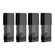 Voopoo Drag Nano Refillable Pods 4PCS/Pack