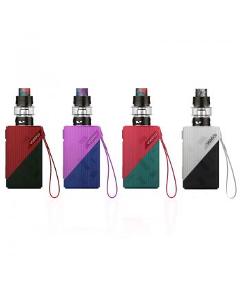 Voopoo Find S 120W 4400mAh Vape Kit
