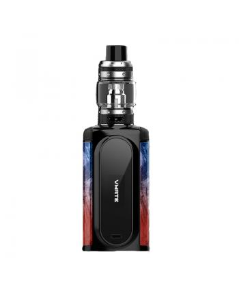 Voopoo Vmate 200W Vape Kit With Uforce T1 Tank