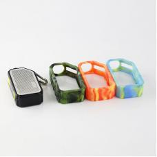 Silicone Case Sleeve For Wismec Active
