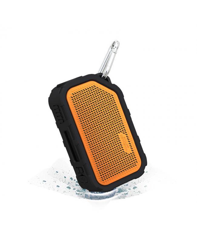 Wismec Active 80W Waterproof Vape Mod