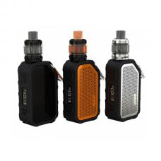 Wismec Active 80W Vape Kit With Bluetooth Speaker
