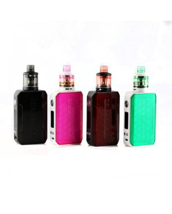 Wismec Sinuous V200 200W TC Vape Kit