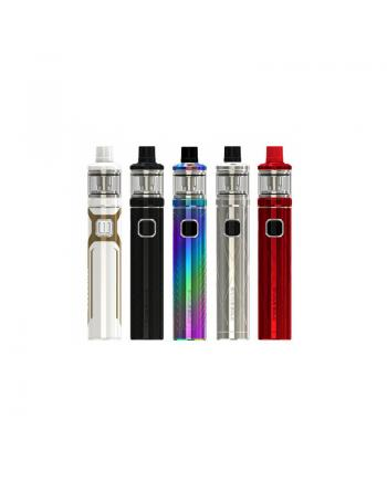 Wismec Sinuous Solo 2300mAh 2ML Vape Pen