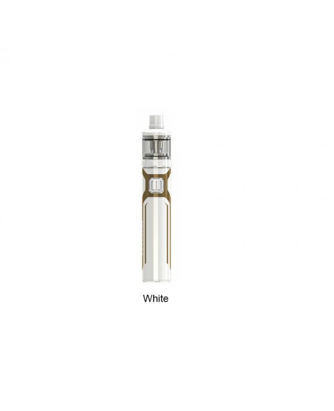 Wismec Sinuous Solo 2300mAh 2ML Vape Pen