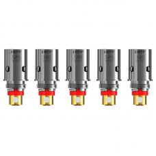 iJoy Mercury Replacement Coil Heads