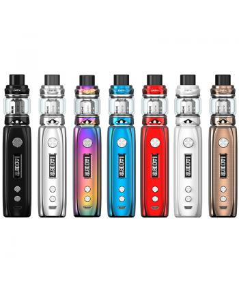 iJoy Katana 3000mAh Vape Kit With Katana Tank