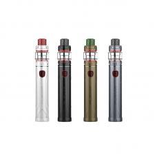 Innokin Plexar 20700 100W Vape Pens With Plex3D Mesh Coils