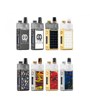Blitz Orchid TC Pod System 950mAh 3ML Kit
