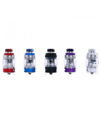 Desire Bulldog Sub Ohm Tank 4.3ML