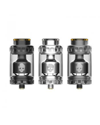 Dovpo Blotto RTA Tank 6ML