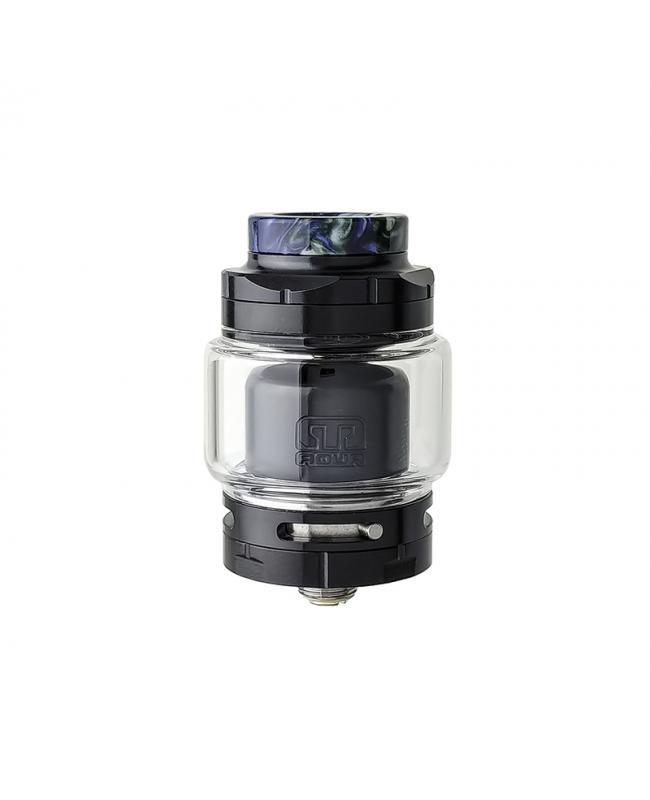 Footoon Aqua Master RTA Tank 4.4ML