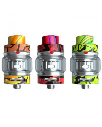 Freemax Fireluke 2 Mesh Tank 5ML