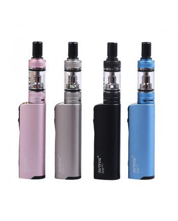 Justfog Q16 Pro 900mAh VV Vape Kits