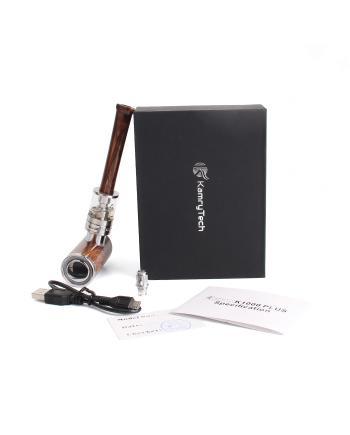 Kamry K1000 Plus Epipe Kit