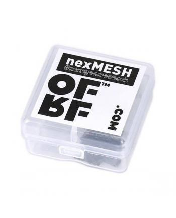 OFRF NexMesh Replacement Mesh Coil