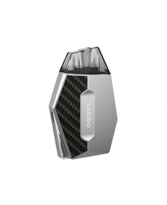 One Lambo Pod System Starter Kit