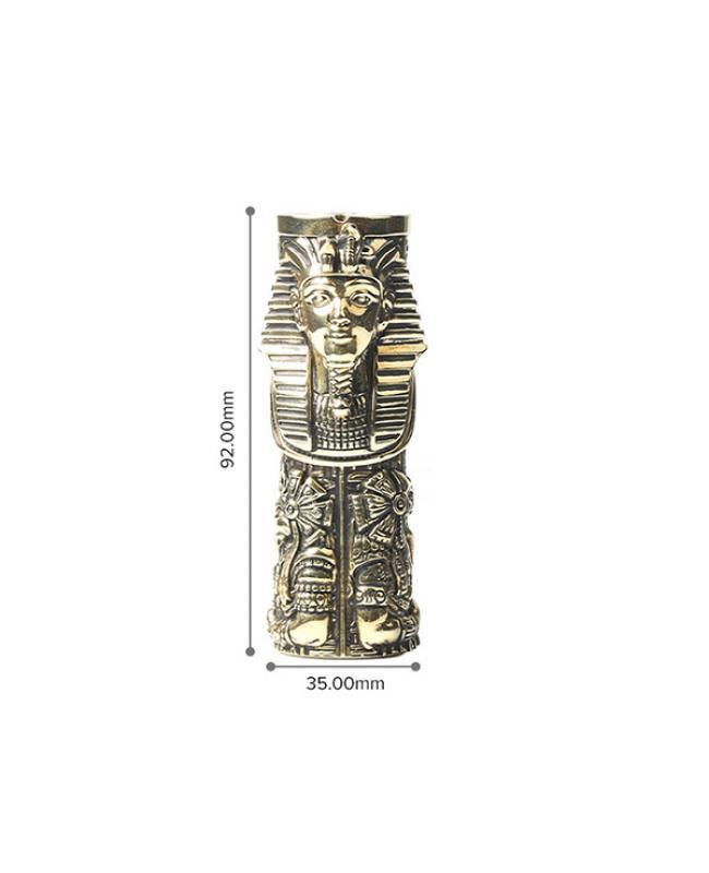 OneTop Pharaoh