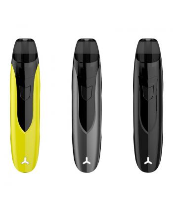 Rincoe Ceto SE Cheap Pod System 650mAh 2ML