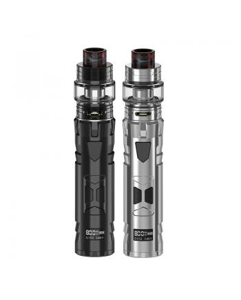 Rincoe Mechman 80W TC Kit With Mesh Tank