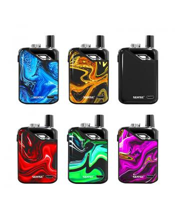 Sense Orbit TF MTL Pod System 1100mAh 3ML