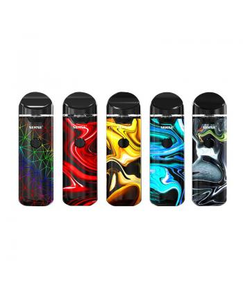 Sense Orbit Portable Pod System 1100mAh 2.5ML