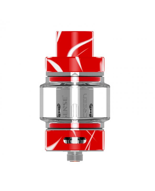 Sense Screen Mesh Sub Ohm Tank 7ML