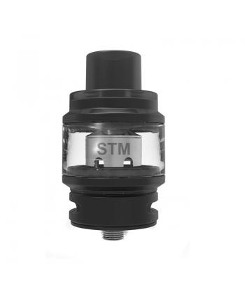 Sense Super Mesh Sub Ohm Tank 6ML