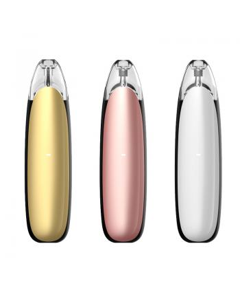 Smiss Penguin Pod System 350mAh 1.6ML