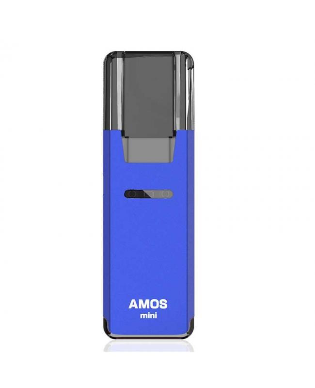 Smokjoy Amos Mini Pod System Starter Kit