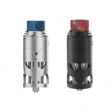 Vapefly Brunhilde High End Top Coiler RTA 8ML