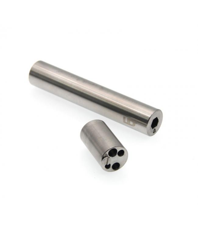 UD Coil Jig V4 Tool Kit