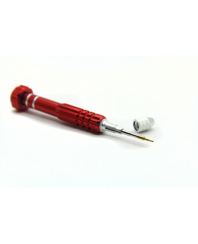 5 IN 1 Screwdriver Vape Tool