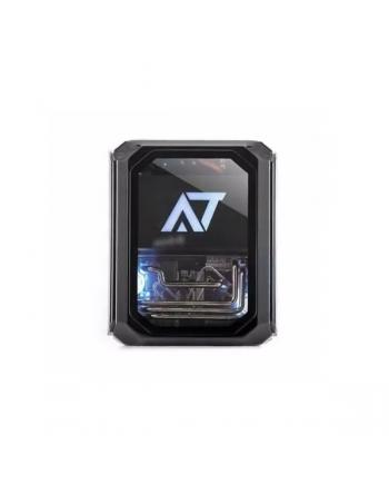 Stentorian AT-7 100W Box Mod