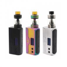 Advken Dominator 100W Vape Kit