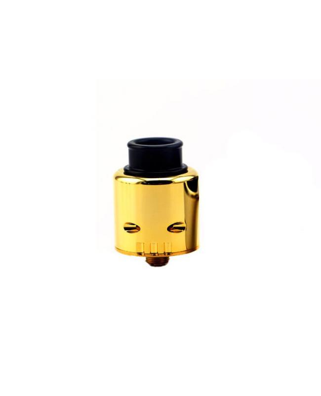 Advken Ziggs 24 RDA V2 Atomizer