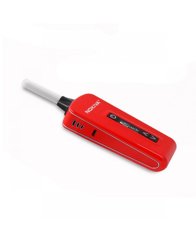 Airis Nokiva Dry Vape Pen