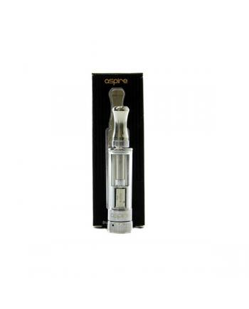 Aspire K1 Clearomizer