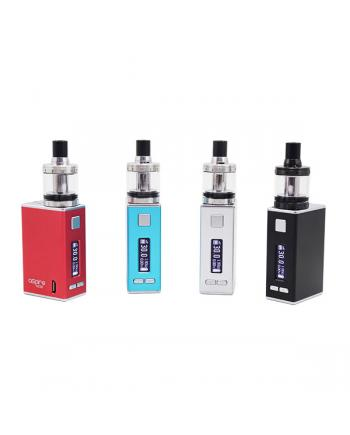 Aspire X30 30W Rover Vape Kit