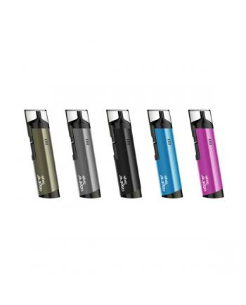Aspire Spryte 650mAh 3.5ML Pod AIO Vape Kit