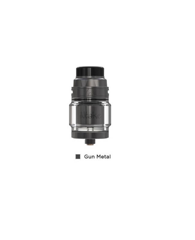 Augvape Intake 24MM RTA Tank