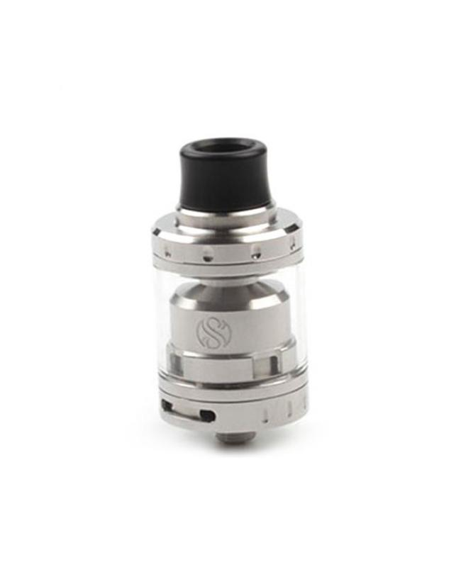 2ML Augvape Merlin Mini RTA