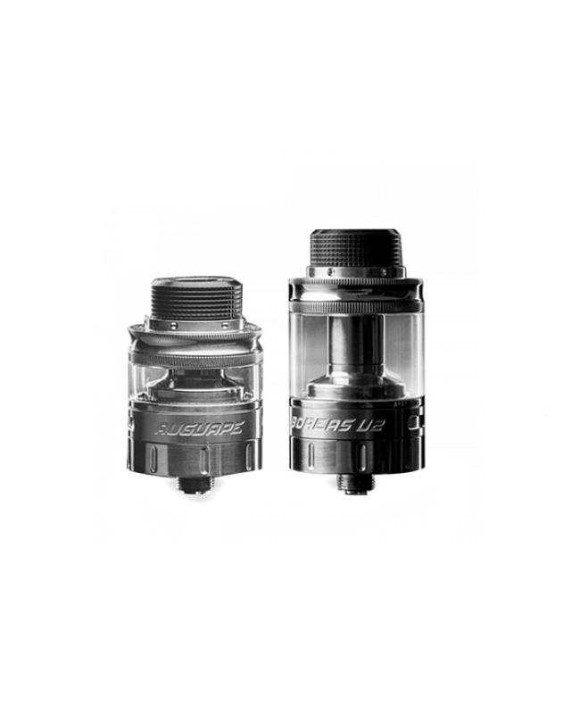 Augvape Boreas V2 RTA Atomizer