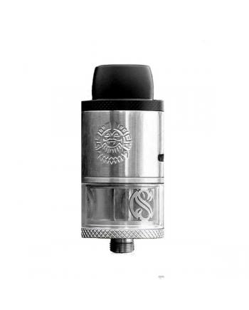 Augvape Merlin RDTA 3.5ML