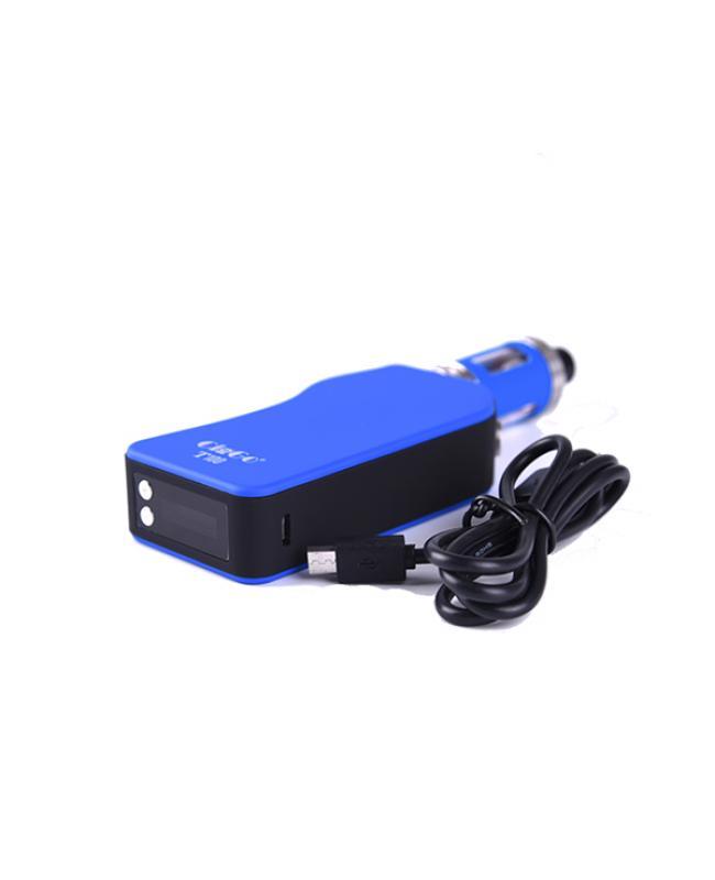Bauway Ciggo T100 Temp Control Vape Kit