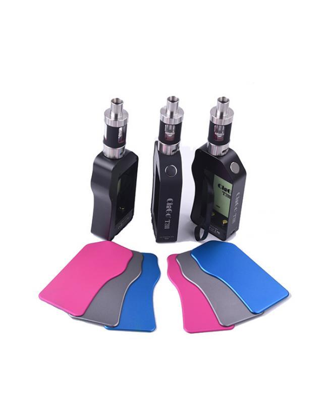 Bauway Ciggo T200 Vape Kit