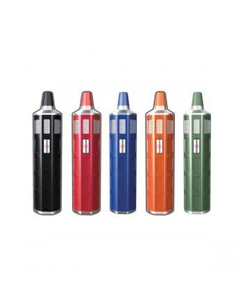 Bauway Herbstick 02 Pen Kit